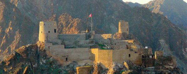 Le-tourisme-à-Oman-4-lieux-à-visiter