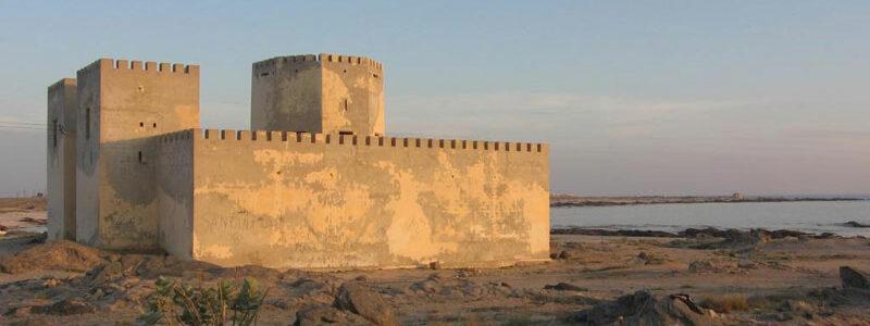 Le-climat-d'Oman